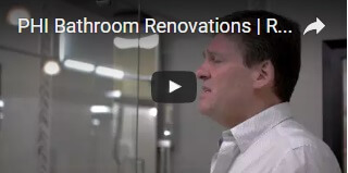 3 renovating vs moving bathroom renovations