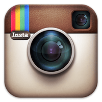 instagram-icon-large-320x320