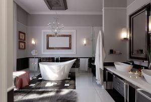 Beautiful Bathrooms Of Beautiful Bathroom Design Ideas
