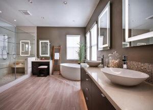 phi bathroom pic 1
