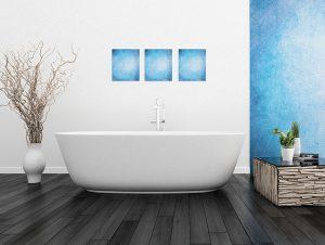 phi bathroom pic