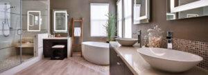 phi bathroom pic slider