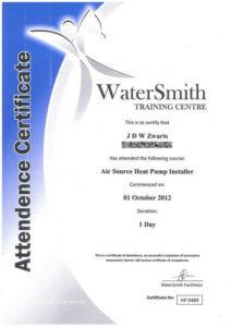 watersmith1 1