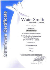 watersmith22 1