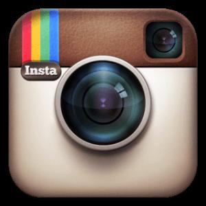 instagram icon large 320x320