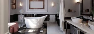 Beautiful Bathrooms Of Beautiful Bathroom Design Ideas